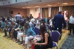 14os-kiklos-ekpaideftiko-seminario1