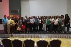 14os-kiklos-ekpaideftiko-seminario6