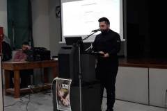 apologismos-imeridas-aigalaio-9