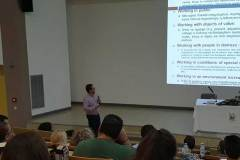 nosileftiki-imerida-pagni7