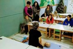 school-health1