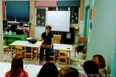 school-health2