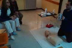 school-health5