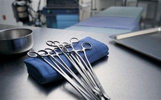 Σε κατάσταση διάλυσης όλα τα νοσοκομεία της χώρας!