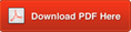 download_pdf_button