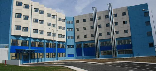 Σκάνδαλο στο νοσοκομείο Κατερίνης! - Καταγγελίες για παράνομες 10ήμερες άδειες