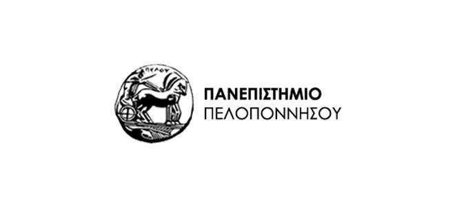 Π.Μ.Σ.: «Κοινωνική Πολιτική» - Πανεπιστήμιο Πελοποννήσου