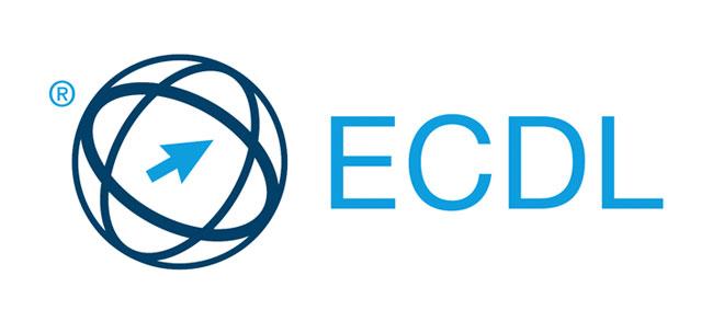 Συνεργασία της ΕΝΕ με τη Master για Πιστοποίηση Επιπέδου ECDL
