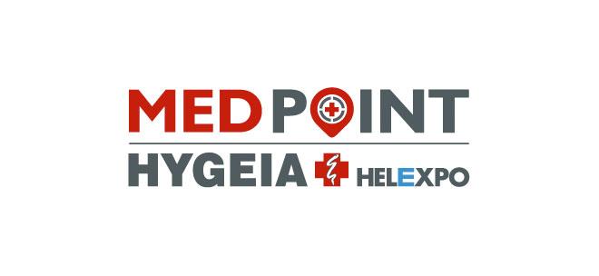 Ειδικό Φροντιστήριο για τα μέλη της ΕΝΕ στη Helexpo στις 4 Απριλίου