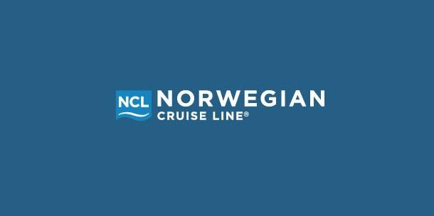 Norwegean Cruice Line: Ζητούνται 15 νοσηλευτές