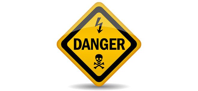 Επικίνδυνα Νομοθετικά Πειράματα σε Βάρος της Δημόσιας Υγείας
