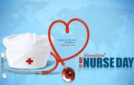 Παγκόσμια ημέρα Νοσηλευτών: Θα μπορούσε να ήταν γιορτή και όχι κραυγή αγωνίας!