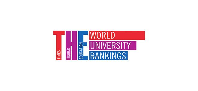 Δες την παγκόσμια κατάταξη του πανεπιστημίου που σε ενδιαφέρει