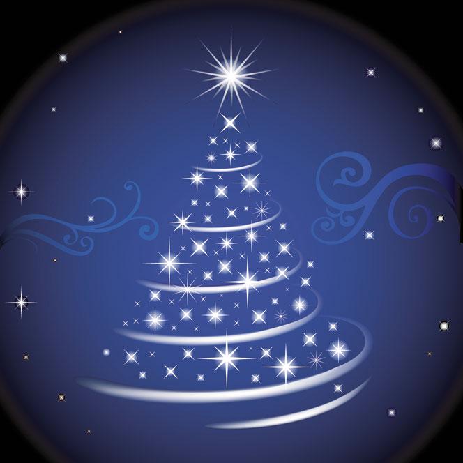 Ο Πρόεδρος και το Δ.Σ. του 4ου ΠΤ σας Εύχονται Καλές Γιορτές, Καλή Χρονιά με Υγεία, Αγάπη και Αισιοδοξία!