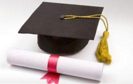 Τι ισχύει για τους Απόφοιτους Κολλεγίων Νοσηλευτικής