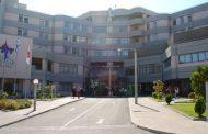 Αυθαιρεσίες της διοίκησης στο Γ.Ν. Τρικάλων καταγγέλλουν οι Νοσηλευτές