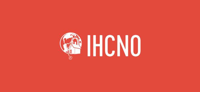 Δωρεάν webinar για Νοσηλευτές