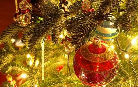 Ο Πρόεδρος και το Π.Σ. του 4ου Π.Τ. της ΕΝΕ σας εύχονται καλά Χριστούγεννα και Καλή Χρονιά με υγεία και αισιοδοξία !!