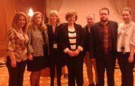 Απολογισμός Συμμετοχής της Ε.Ν.Ε. στο 12ο Πανελλήνιο Συνέδριο Δημόσιας Υγείας & Υπηρεσιών Υγείας