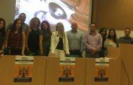 Απολογισμός 1η  Ημερίδας Τμήματος Ψυχιατροδικαστικής της Ε.Ν.Ε.: «Ένα ταξίδι χιλίων χιλιομέτρων αρχίζει με ένα βήμα»