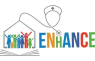 Ενημερωθείτε για το διεθνές πρόγραμμα ENCHANCE  του ERASMUS