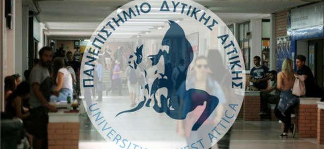 Συνέντευξη της Επίκουρης Καθηγήτριας του Τμήματος Νοσηλευτικής του Πανεπιστημίου Δυτικής Αττικής, κας  Άννας Καυγά: