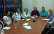 Δελτίο Τύπου Συνάντησης Σχολικών Νοσηλευτών