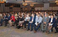 25ο Παγκύπριο Συνέδριο Νοσηλευτικής και Μαιευτικής