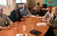 Απολογισμός Συνάντησης Διοικητικού Συμβουλίου Ε.Ν.Ε. – Αναπληρώτριας Υπουργού Παιδείας, Έρευνας & Θρησκευμάτων κα Μερόπη Τζούφη