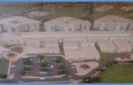 Πανεπιστημιακό Γενικό Νοσοκομείο Ηρακλείου (Πα.Γ.Ν.Η ) 1989 - 2019