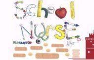 1ο Εκπαιδευτικό Πρόγραμμα Σχολικής Νοσηλευτικής