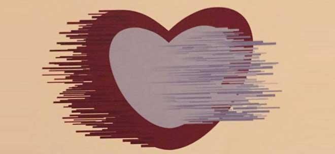 Ετήσιο συνέδριο Acute Cardiovascular Care Association, Αθήνα,  7-9/3/2020