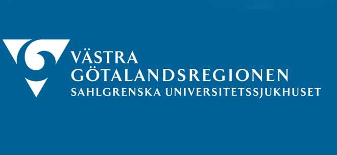Θέσεις εργασίας για Νοσηλευτές στην Ψυχιατρική Κλινική στο Πανεπιστημιακό Νοσοκομείο Sahlgrenska, Σουηδία
