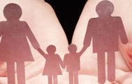 Μετεκπαιδευτικό Σεμινάριο: «Ψυχοεκπαίδευση και Συμπεριφορική Θεραπεία Οικογένειας»