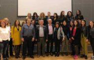 3ο Περιφερειακό Τμήμα Ε.Ν.Ε.: Εκπαιδευτικό Πρόγραμμα Σχολικής Νοσηλευτικής