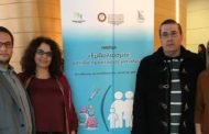 3ο Περιφερειακό Τμήμα Ε.Ν.Ε.: Συμμετοχή στην Ημερίδα «Εμβολιασμοί: Ασπίδα προστασίας για όλους»
