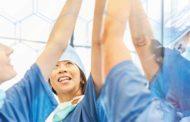 18ο Πανελλήνιο Συνέδριο Εντατικής Θεραπείας