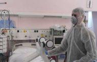 Διευκρινίσεις επί των οδηγιών του Ε.Ο.Δ.Υ.  για τη χρήση του εξοπλισμού ατομικής προστασίας σε περίπτωση ελλείψεων
