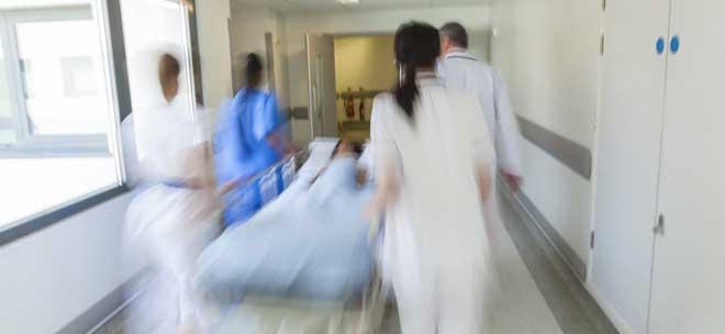 Ετοιμότητα Νοσηλευτών-τριών για την προστασία της Δημόσιας Υγείας από την πανδημία του COVID - 19