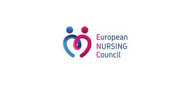 Επιστολή αλληλεγγύης και συμπαράστασης από το European Nursing Council