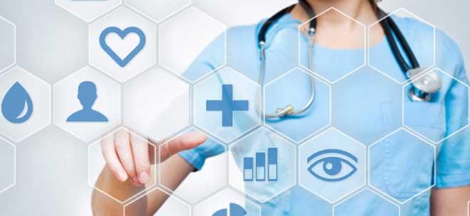 Αναβολή επιστημονικών και εκπαιδευτικών δραστηριοτήτων στο πλαίσιο εφαρμογής μέτρων προστασίας της Δημόσιας Υγείας, έως 09 Απριλίου 2020