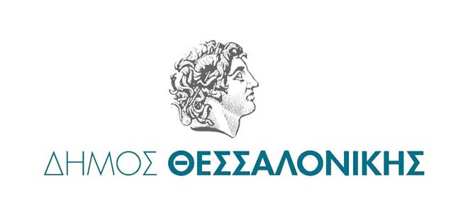 Δήμος Θεσσαλονίκης: 1 θέση ΠΕ/ΤΕ Νοσηλευτή (Ι.Δ.Ο.Χ.)