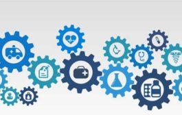 Έναρξη ηλεκτρονικών αιτήσεων, για την διαδικασία πρόσληψης επικουρικού προσωπικού πλην ιατρών.