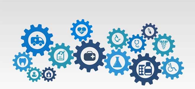Αποτελέσματα Πινάκων Λοιπού, πλην ιατρών, Επικουρικού Προσωπικού (Νοσηλευτών) ανά Υ.Πε. - Δεκέμβριος 2020