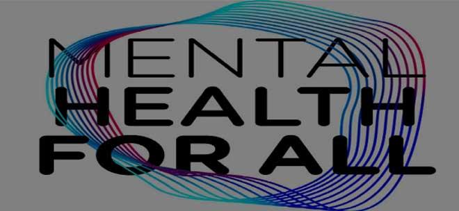 1η Διαδικτυακή Νοσηλευτική Ημερίδα Ψυχικής Υγείας