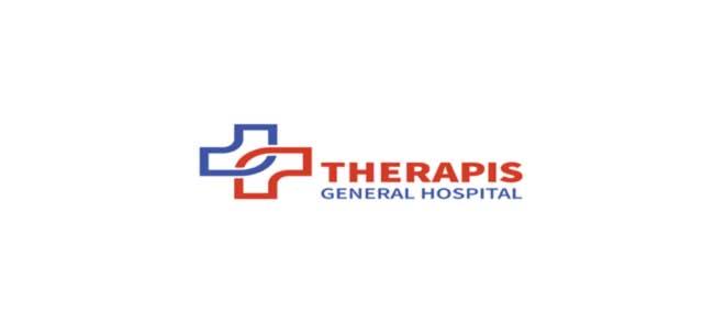 THERAPIS GENERAL (Παγκράτι): Θέσεις Νοσηλευτών