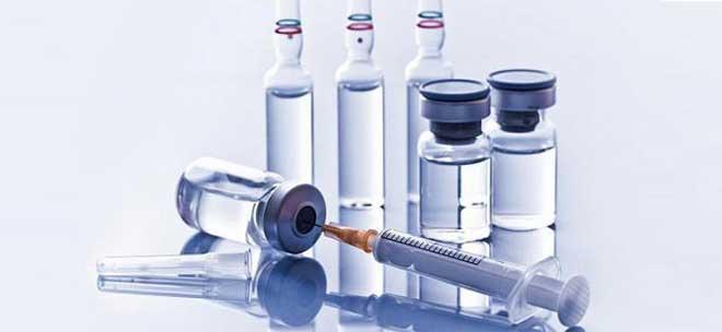 Υπουργείο Υγείας: «Εθνικό Πρόγραμμα Εμβολιασμών Ενηλίκων 2020- 2021»