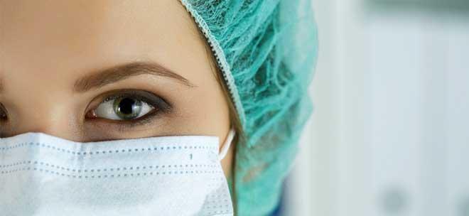 Διαδικτυακή Επιστημονική Εκδήλωση: «Ο εμβολιασμός κατά του κορωνοϊού SARS-CoV-2»