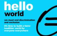 Παγκόσμια Ημέρα Υγείας 2021