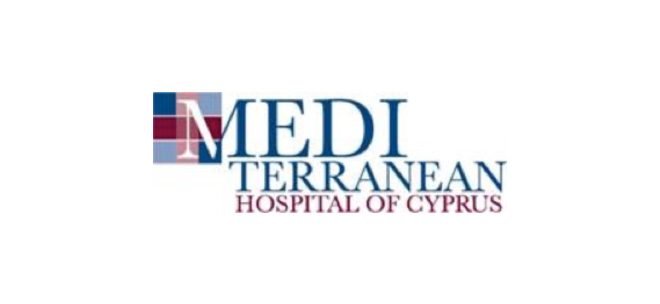 Θέσεις Νοσηλευτών στο Mediterranean Hospital of Cyprus